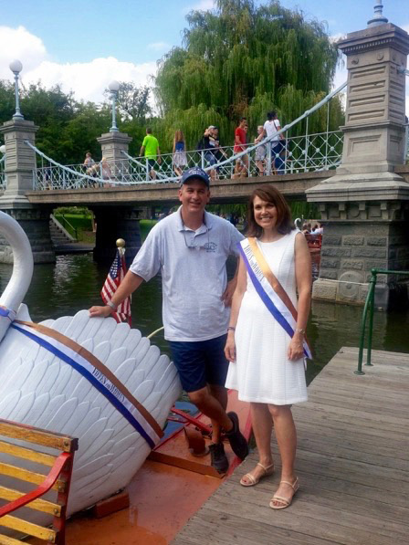 Swan Boats 2016 004