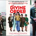 The Divine Order Opening Night Screening
