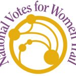 Help Us Document the Struggle for Women's Suffrage
